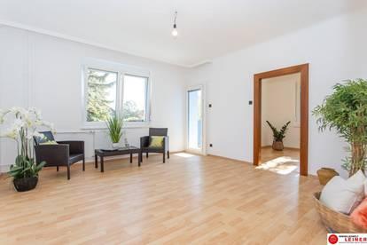 ACHTUNG! KAUFANBOT LIEGT VOR! Schwechat/Mannswörth- Eigentumswohnung zu einem sensationellen Kaufpreis!