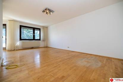 Schwechat - 3 Zimmer Eigentumswohnung im Zentrum