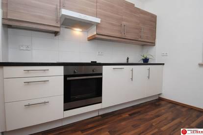 VERMIETETE ANLEGERWOHNUNG 2 Zimmer Eigentumswohnung in Schwechat
