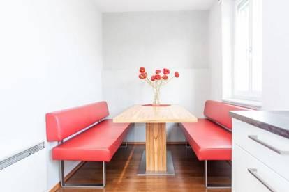 Hier wird Ihr Wohntraum Wirklichkeit! 3 Zimmer Mietwohnung in Enzersdorf an der Fischa