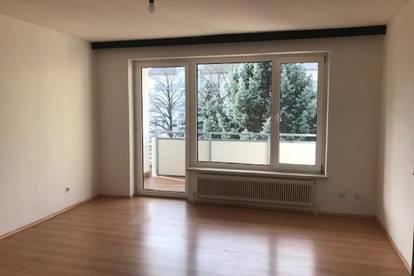 Gediegene Wohnung in Linz-Kleinmünchen