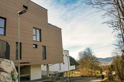 2-Zimmer Wohnung am Fuße des Gaisbergs