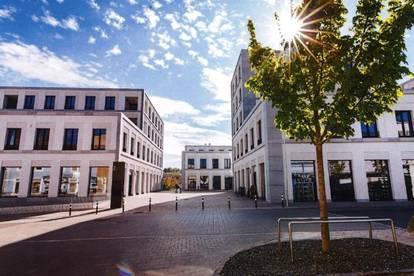 Erstbezug Büros schlüsselfertig im ONE 205,40 m2 und 145,50 m2- weitere Größen auf Anfrage