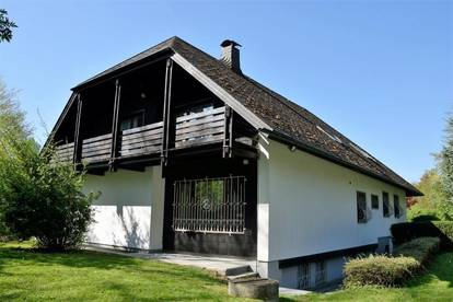 Absolute Topvilla in traumhafter Lage