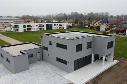 Top Ausgestatteter Neubau in Waldzell!