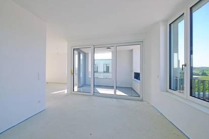 Exklusives Apartment im Stadtzentrum - provisionsfrei