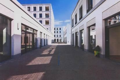 Büros im ONE zum Kaufen 171 m2 bis 1217,50 m2