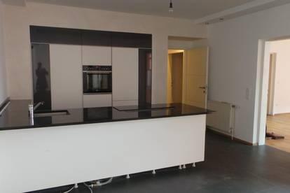 NEUREAL - Wunderschöne Wohnung mit großzügiger Loggia in Wiener Neustadt zu vermieten