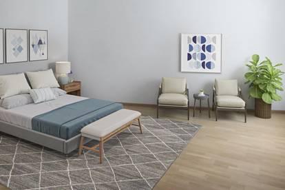 NEUREAL - Stilvolle Eigentumswohnung in Bad Vöslau zu verkaufen!!