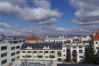 NEUREAL - ERSTBEZUG Wohnbauprojekt Wien 12.,Vivenotgasse 52