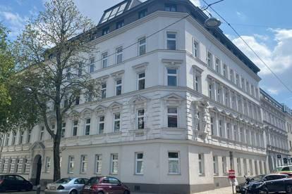 NEUREAL - Maisonetten/Erstbezug in Wien 16.,Richard-Wagner-Platz 9