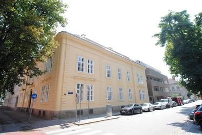 Exklusive Dachterrassenwohnung im Zentrum von Krems!
