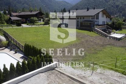 St. Ulricher Grundstücksrarität