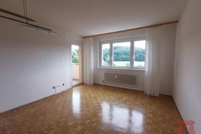 GRAZ - 68m² Wohnung am Berliner Ring
