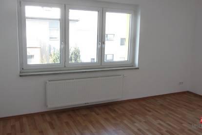 2 ZW ca. 44 m2 in Salzburg, neben Linzer Bundesstr!