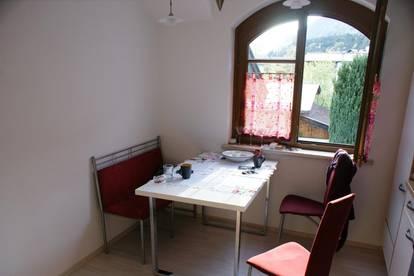 Schöne 3-Zimmer-Wohnung in Niederbreitenbach