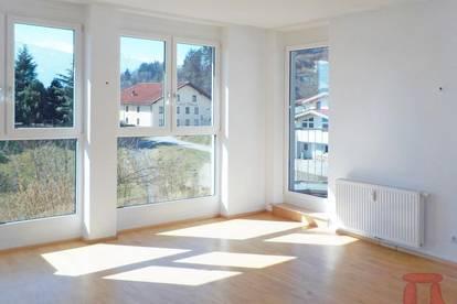 Wunderschöne Terrassenwohnung in Hötting ab sofort