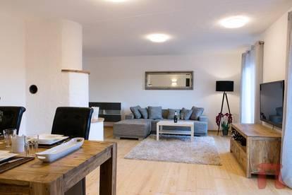 2 Wohnungen im Paket mit Seeblick - auch für Anleger!