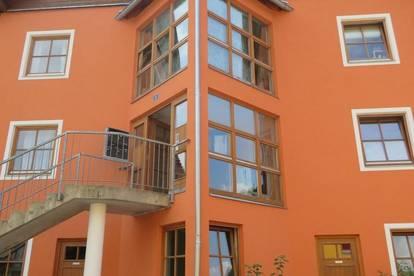 Mehrparteienhaus mit 6 Wohnungen in Hof bei Salzburg