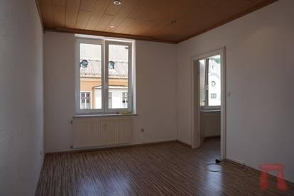 Ruhige, großzügige und helle 3-Zimmer-City-Wohnung. Ab sofort verfügbar !