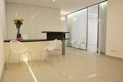 Prestige Office in Wals