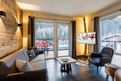 Penthouse Suite - Top 108