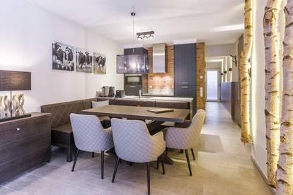 Design Suite - Top 206