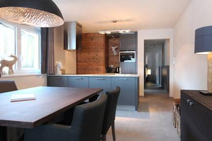 """""""Buy-to-Let"""" Apartment Top 001"""