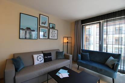 """""""Buy to Let"""" Apartment - A9"""