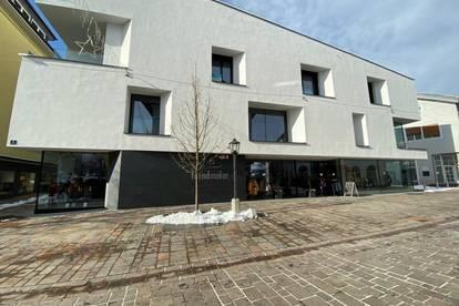 Prestige City Office
