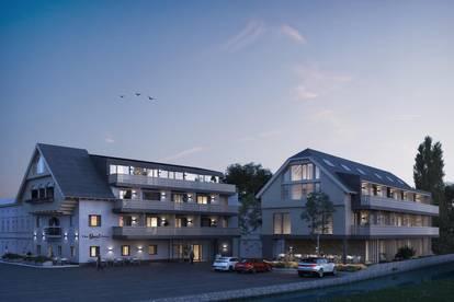 The Gast House - 1 Bedroom Penthouse + Suite in der Region Schladming-Dachstein