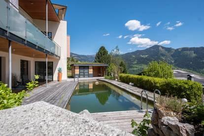 Seeblick Residenz am Sonnberg