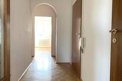 Renovierte 3 Zimmerwohnung - Alt Maxglan