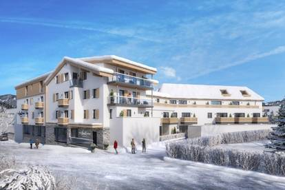 3 Beedroom Residence - The Gast House Zell am See