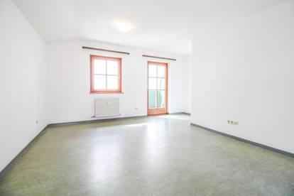 1 Zimmer-Stadtappartement