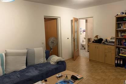 2 Zimmerwohnung in der Söllheimerstrasse in Salzburg