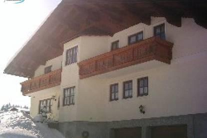 Sonnige 4 Zimmerwohnung in St. Koloman