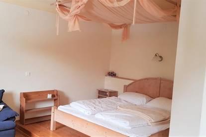 Perfekte Kleinwohnungen