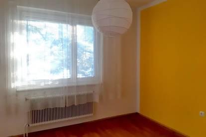 Charmante 2-Zimmer-Wohnung wartet auf Nachmieter/in - € 790,- inkl. Heizkostenpauschale