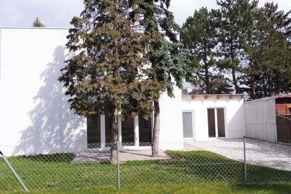 Top Haus - 5 Zimmer - mit Garten und Autoabstellplatz im Zentrum von Leobersdorf