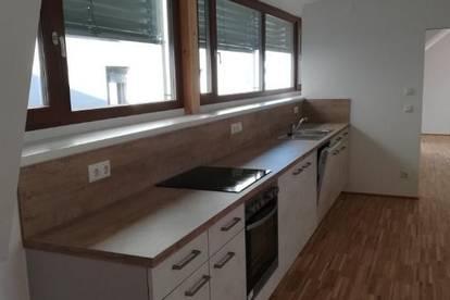 PROVISIONSFREI - schön sanierte Altbauwohnung