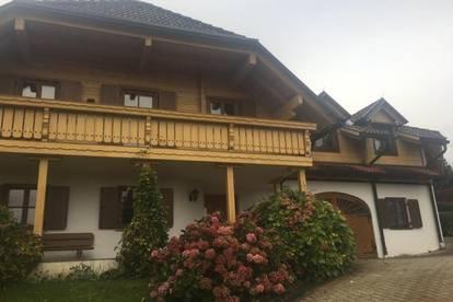 Traunsee: Landhaus RESERVIERT