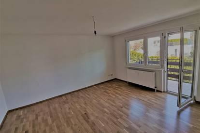 Neu renovierte 2 Zimmer Wohnung in Arzl ab sofort zu vermieten