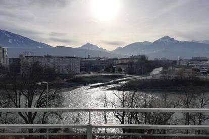 Hallerstr.: Tolle 2-Zimmer-Wohnung zum ERSTBEZUG