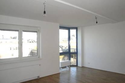 Wunderschönes 3-Zimmer-Appartement in sehr guter Lage