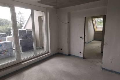 """Provisionsfrei: """"Mitten in Langenzersdorf"""" - barrierefreie Eigentumswohnungen im Erstbezug!"""