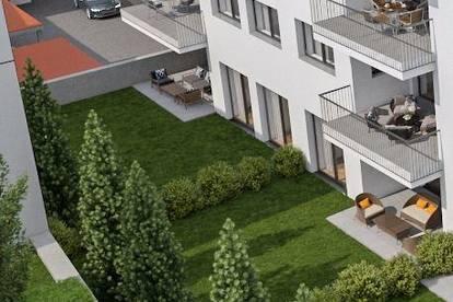 """""""wohnen@altstadt"""": Smart living in the city!"""