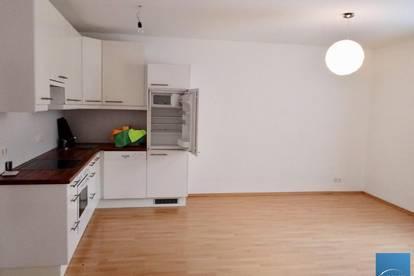 Schöne 3 Zimmer Wohnung im Zentrum