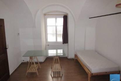 Schöne Kleinwohnung in Krems - Stein