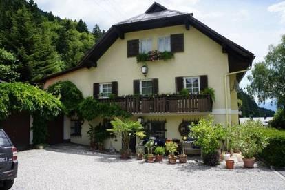 Schönes Landhaus - Gasthof/Pension